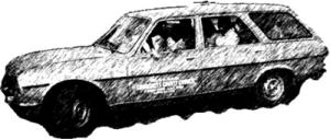 Enugu taxi