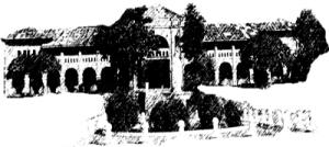 Enugu school