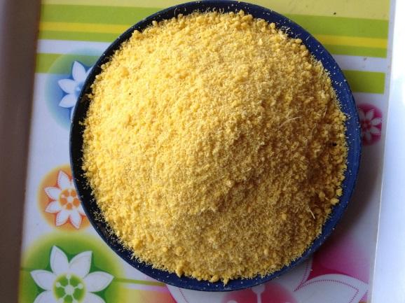 yellow_garri