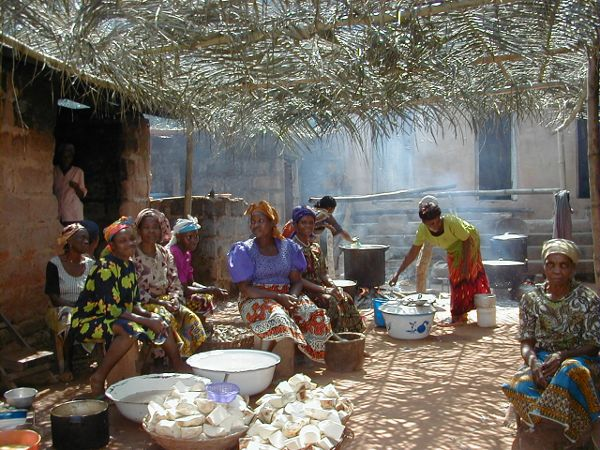 igbo cooking