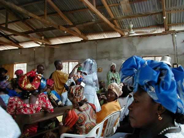essay on traditional marriage in nigeria Cultural practices like levirate marriage which some suggest that the as shall be pointed out in this essay, the two nigeria – traditional religion.